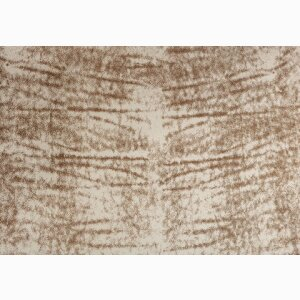 Sioux - Upholstery Leather