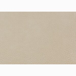 Walky Nubuk - Upholstery Leather