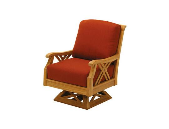 Product Picture 01 Of Halifax Deep Seating Swivel Rocker In Garden Armchairs