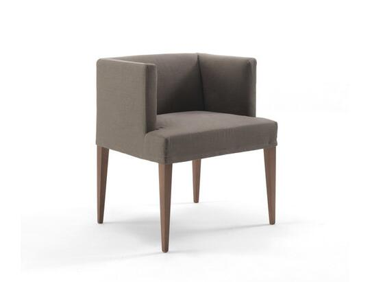 Divani Poltrone Dormeuse.Adele Junior By Frigerio Poltrone E Divani Srl Chairs