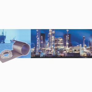 corrosion-resistant-steels