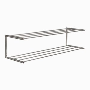 Nova Shoe Shelf 1
