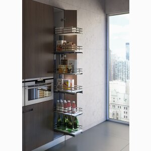 base-and-pantry-pull-out-unit-modulars-ideas