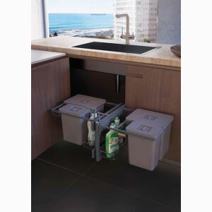 dustbin-at-corner-pull-out-dustbin-to-be-put-under-corner-sinks