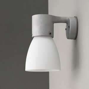 Bathroom Lamp Droppen