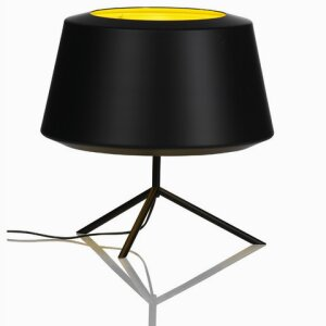 Table Lamp Can