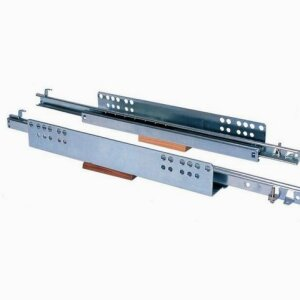 Drawer Slide, Ball Bearing