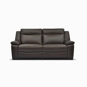 Motion Incliner