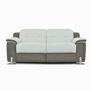 Motion Incliner 2