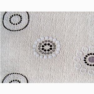 knitted-fabric