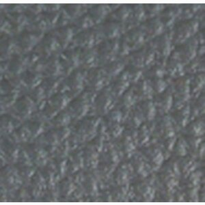 Leatherette for Upholstery - ARIZONA
