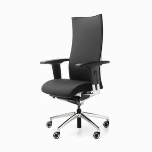 Action 24/7 Task Chair