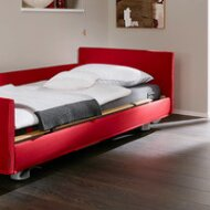 Venta - the comfortable nursing home bed
