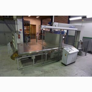asl-automatic-programmable-high-capacity-vertical-cutting-machine-for-serial-production