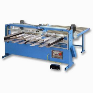 mattress-covering-machine-fsf