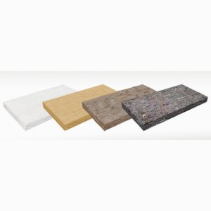 insulating-products