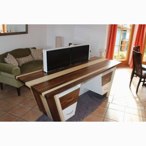 solid-mutenye-and-maple-desk-with-built-in-monitor-and-secret-compartment-beneath-the-table-top