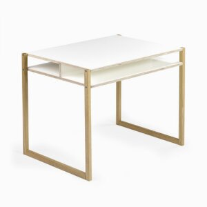 childrens-table-jynx-white