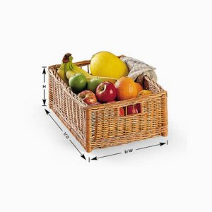 Bread Baskets / Special Baskets