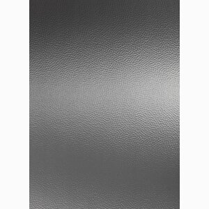 Alu Martelé Anthracite - Decor 809/970
