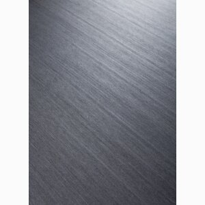 Rovere Matt Brushed - Decor H50/017