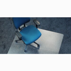 Ecoblue® - floor mats – and nature is at your feet