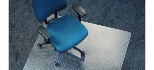 Tremendous Ecoblue Floor Mats And Nature Is At Your Feet By Rs Office Machost Co Dining Chair Design Ideas Machostcouk