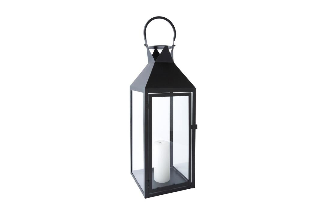 villa collection lantern von bovictus a s laternen ambista. Black Bedroom Furniture Sets. Home Design Ideas