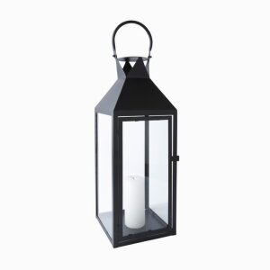 Villa Collection Lantern