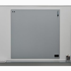 CHAT board® magnetic wall panel