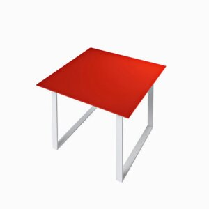 CHAT board® table