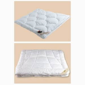 ROYAL CLASS Cushions, blankets, underblankets and accessories