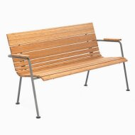 BOWN | Bench