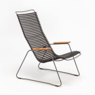 CLICK | Lounge chair