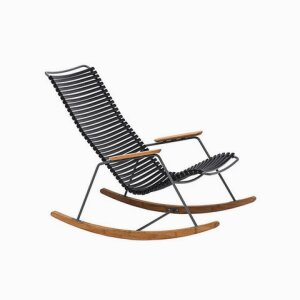 CLICK | Rocking Chair