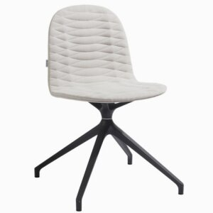 Template Chair Unica