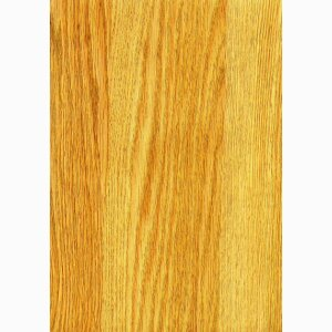 Touchable Emboss (TE) - oak 6145