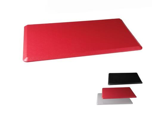 Anti Fatigue Mat By Isotech Products