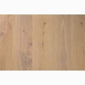 Plank Oak Oak Lugano Tradition