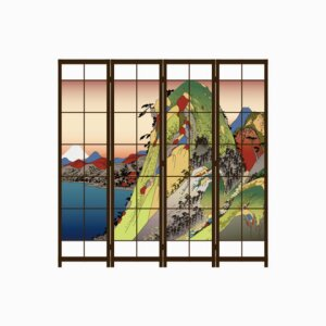 japan-art-screens