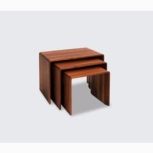 Small furniture / CR12