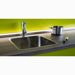 Worktop RESOPLEX® Straight Ahead