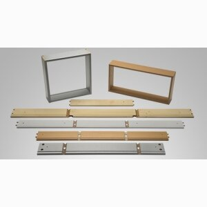 Manufacturer of drawers