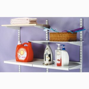 Wire Shelf/ Basket