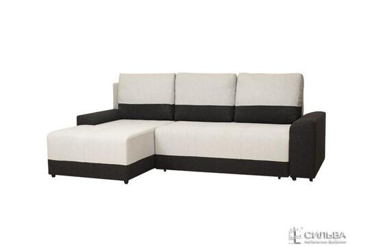Product Picture 01 Of Sofa Almissa