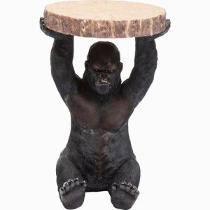 Side table Gorilla