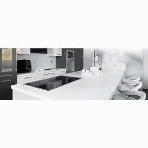 Laminate worktops - UniColor