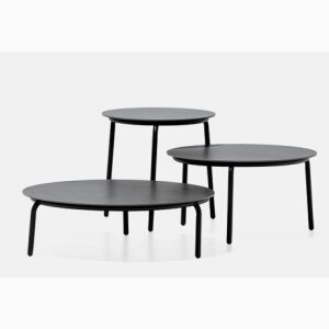 Starling coffee tables