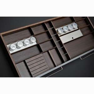 Drawer Inserts - FineLine
