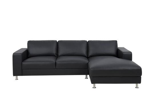 Product Picture 01 Of Construct A Modular Sofa Concept